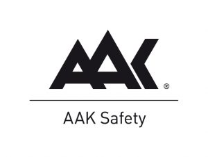 AAK Safety Logo