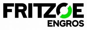 Fritzoe Engros Logo