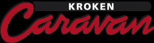 Kroken Caravan Logo