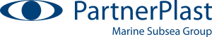 PartnerPlast Logo