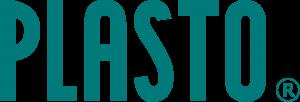 Plasto-logo-RGB-Flaskegrønn