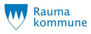 Rauma kommune logo