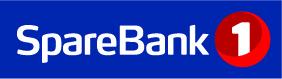 Sparebank1 SMN Logo